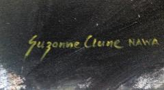 Suzanne Clune Opus - 618021
