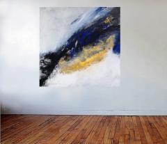 Suzanne Clune Rhapsody in Blue - 624496