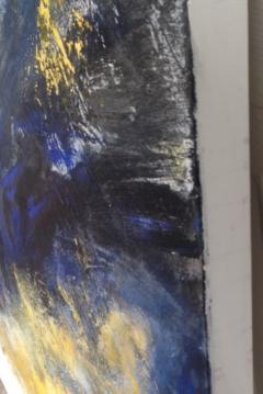 Suzanne Clune Rhapsody in Blue - 624497