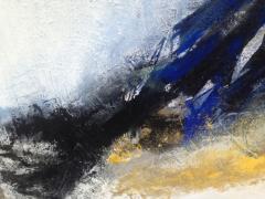Suzanne Clune Rhapsody in Blue - 624500