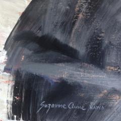 Suzanne Clune Saphire - 617402