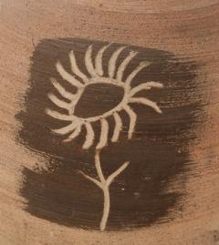 Suzanne Guiguichon Suzanne Guiguichon Ceramic Table Lamp - 1256872