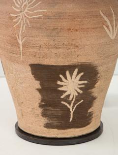 Suzanne Guiguichon Suzanne Guiguichon Ceramic Table Lamp - 1256873