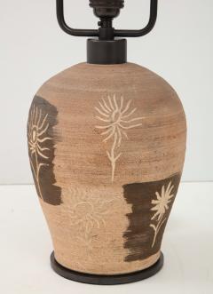 Suzanne Guiguichon Suzanne Guiguichon Ceramic Table Lamp - 1256874