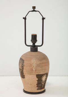 Suzanne Guiguichon Suzanne Guiguichon Ceramic Table Lamp - 1256875