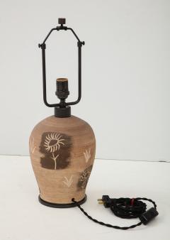 Suzanne Guiguichon Suzanne Guiguichon Ceramic Table Lamp - 1256876