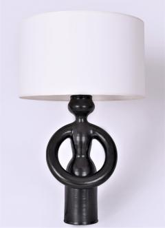 Suzanne Rami Lampe Femme Ceramic Table Lamp - 894090