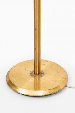 Sven Mejlstr m Floor Lamps Produced by Mejlstr ms Belysning - 1973425