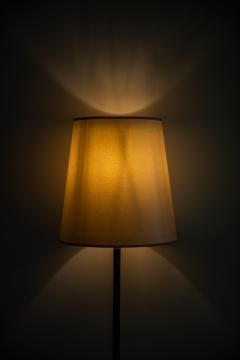 Sven Mejlstr m Floor Lamps Produced by Mejlstr ms Belysning - 1973427