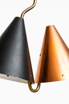 Svend Aage Holm S rensen Ceiling Lamp - 830333
