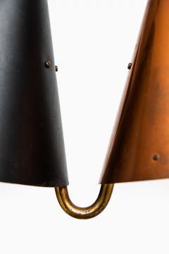 Svend Aage Holm S rensen Ceiling Lamp - 830335