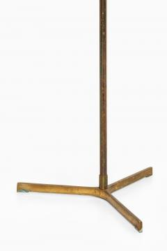Svend Aage Holm S rensen Floor Lamps Produced by Fog M rup - 1906623