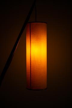 Svend Aage Holm S rensen SVEND AAGE HOLM S RENSEN FLOOR LAMP - 1181731