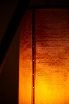 Svend Aage Holm S rensen SVEND AAGE HOLM S RENSEN FLOOR LAMP - 1181738