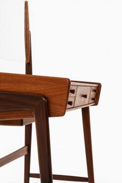 Svend Aage Madsen Vanity Produced in Denmark - 1977763