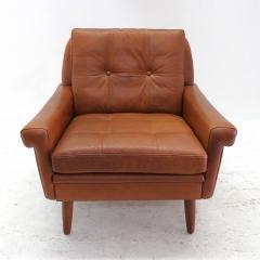 Svend Skipper Lounge Chair by Svend Skipper - 603416