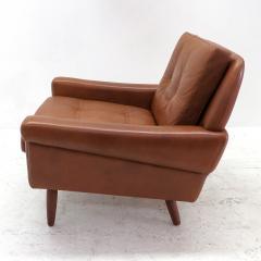Svend Skipper Lounge Chair by Svend Skipper - 603417