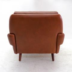 Svend Skipper Lounge Chair by Svend Skipper - 603419