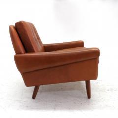 Svend Skipper Lounge Chair by Svend Skipper - 603420