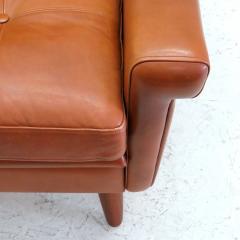 Svend Skipper Lounge Chair by Svend Skipper - 603422