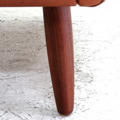 Svend Skipper Lounge Chair by Svend Skipper - 603423
