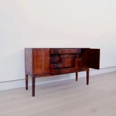 Swedish 1940s Palisander Sideboard - 1943001