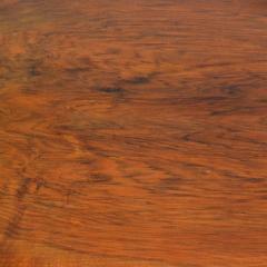 Swedish Rectangular Occasional Walnut Table Circa 1880 - 167811