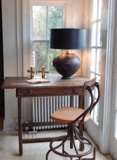 Swedish Side Table - 1893073