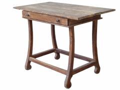 Swedish Side Table - 1893074