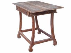 Swedish Side Table - 1893075