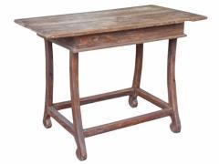 Swedish Side Table - 1893076