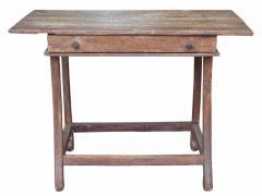 Swedish Side Table - 1893077