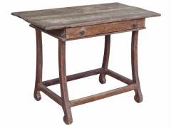 Swedish Side Table - 1893078