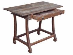 Swedish Side Table - 1893079