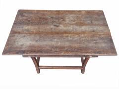 Swedish Side Table - 1893080
