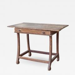 Swedish Side Table - 1894123