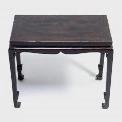 Sword leg round corner offering table sword leg round corner offering table 194383 watchthetrailerfo