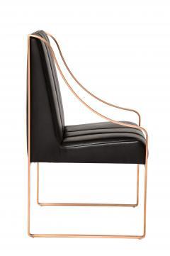 Sydney Dining Chair Standard Type 1 - 1357472