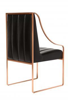 Sydney Dining Chair Standard Type 1 - 1357473