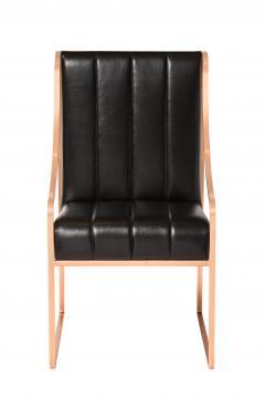 Sydney Dining Chair Standard Type 2 - 1357607