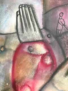 Sylvain Legrand Je nattends que Toi - 1780399