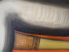 Sylvain Legrand Tendres Murmures de nos Matins - 1774708