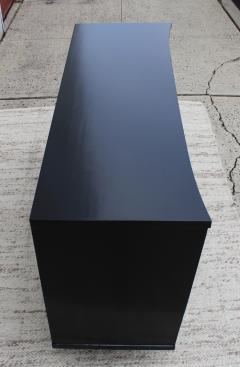 T H Robsjohn Gibbings 1950s 6 Drawer Modernist Dresser - 1555051