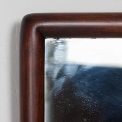 T H Robsjohn Gibbings Mirror by T H Robsjohn Gibbings for Widdicomb Mid Century Modern Classic 1950s - 1532187