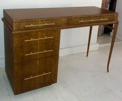 T H Robsjohn Gibbings T H Robsjohn Gibbings Custom Desk for Kandell Residence - 2062902