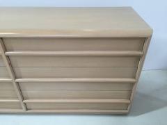 T H Robsjohn Gibbings T H Robsjohn Gibbings Dresser for Widdicomb - 1463576