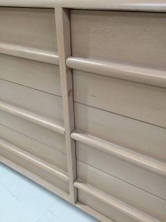 T H Robsjohn Gibbings T H Robsjohn Gibbings Dresser for Widdicomb - 1463579