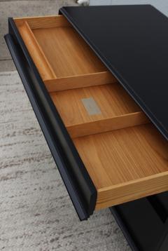 T H Robsjohn Gibbings T H Robsjohn Gibbings For Widdicomb Desk - 1585047