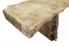 TABLE GREY WASH - 1177197