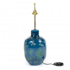 TABLE LAMP - 1612497